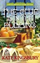 The Clue is in the Pudding (A Special Pennyfoot Hotel Myst) [Paperback] [2012] (Author) Kate Kingsbury