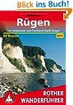 R�gen. Mit Hiddensee und Fischland-Da...