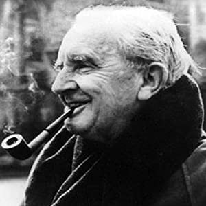 Voices of Poetry - Volume 1 | [J. R. R. Tolkien, e. e. Cummings, Archibald Macleish, Ted Hughes, May Swenson, Marilyn Hacker, Kenneth Patchen]
