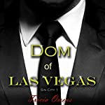Dom of Las Vegas: Sin City, Book 1 | Tricia Owens