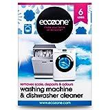 Ecozone Washing
