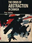 The Crisis of Abstraction in Canada:...