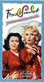 echange, troc French & Saunders / Gentlemen Prefer [VHS] [Import USA]
