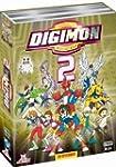 Digimon - saison 2 (20 �pisodes)