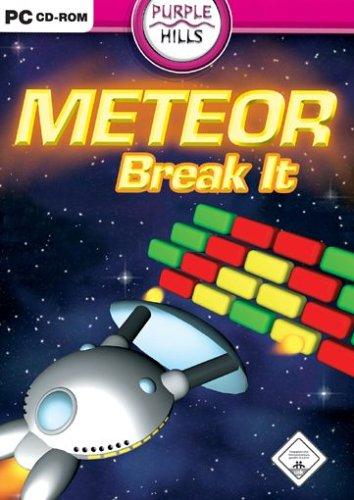 meteor-break-it