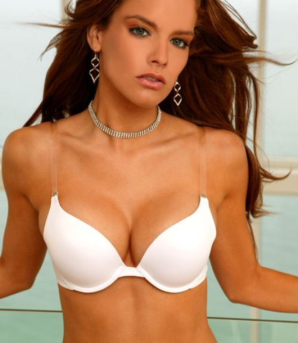 Get free shipping on our women's 36B today! Treat yourself and look your best with our great selection of bras.