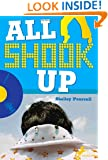 All Shook Up