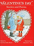 img - for Valentine's Day: Stories and Poems book / textbook / text book