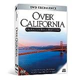 Search : Over California