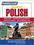 Polish, Basic: Learn to Speak and Und...