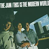 This Is The Modern World The Jam