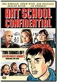 Art School Confidential (Widescreen) (Bilingual) [Import]