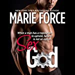 Sex God | Marie Force