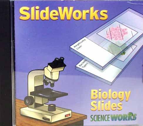 Slideworks - Biology