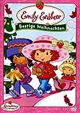 Emily Erdbeer - Beerige Weihnachten