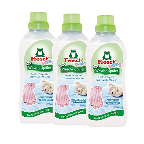 3-x-frog-baby-wash-conditioner-750-ml-hypoallergenic-babysanft
