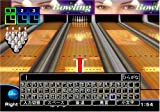 「めざせ!スーパーボウラー/SuperLite 2000 スポーツ」の関連画像