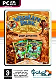 Wildlife Park Gold Edition (PC)