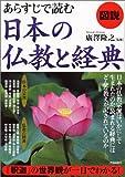 図説 あらすじで読む日本の仏教と経典