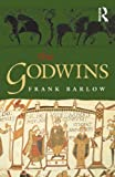 img - for The Godwins: The Rise and Fall of a Noble Dynasty book / textbook / text book