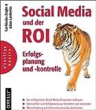 Social Media und der ROI: Erfolgsplanung und -kontrolle