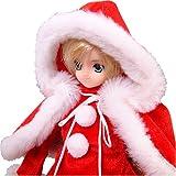 Christmas Lycee / Amazing Grace AOD006-AMG