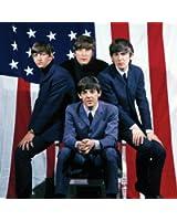 The U.S. Albums - Coffret 13 CD