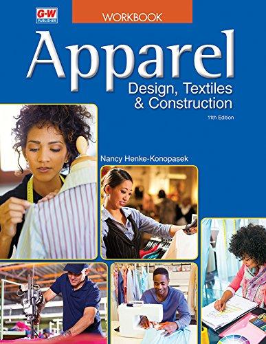 apparel-design-textiles-construction