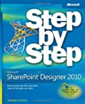 Microsoft&amp;reg; SharePoint&amp;reg; Design...