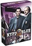 NYPD Blue : L'int�grale saison 2 - Co...