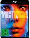Victoria [Alemania] [Blu-ray]