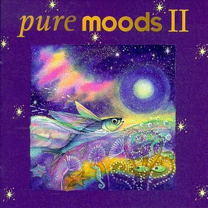 VA-Pure Moods II-(8 46796 2)-CD-FLAC-1998-EMG Download