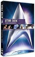 Star Trek VI - Terre inconnue [Édition remasterisée]