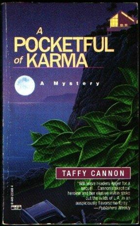Image for Pocketful of Karma