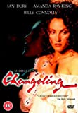 Middleton's Changeling [DVD]