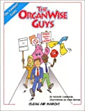 The OrganWise Guys: Clean Air March!