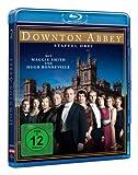 Image de Downton Abbey - Staffel 3
