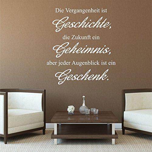 eur 15 90. Black Bedroom Furniture Sets. Home Design Ideas