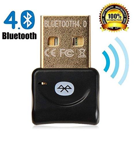 zoweetek-bluetooth-40-usb-adapter-bluetooth-usb-dongle-stick-hohe-signalstarke-kompatible-windows-xp
