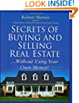 Secrets of Buying and Selling Real Es...