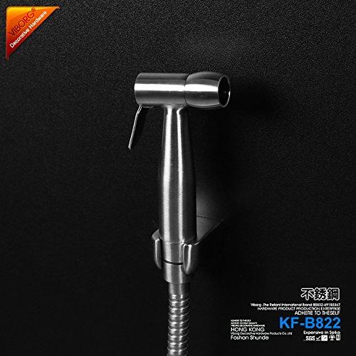 viborg-sus304-acero-inoxidable-multiusos-de-mano-bide-aerosol-pulverizador-de-higiene-de-panales-de-