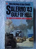 img - for Salerno, 1943: Gulf of Hell (Coronet Books) book / textbook / text book