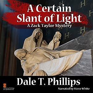 A Certain Slant of Light Audiobook