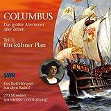 img - for Ein k hner Plan (Columbus 1) book / textbook / text book