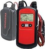 Argus AA1000 Digital Battery Analyzer
