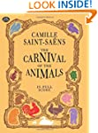 The Carnival of the Animals in Full S...