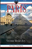 img - for Paris (French Regional Guides) book / textbook / text book