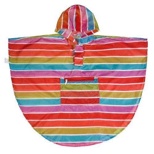 wildkin-bright-stripes-poncho-6-12-by-wildkin