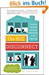 The Big Disconnect: Protecting Childh...