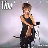 Private Dancer - Tina Turner